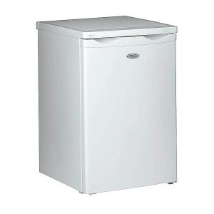 Whirlpool Under Counter Fridge With Icebox I White-0