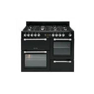 Leisure Cookmaster 110cm Rangecooker-0