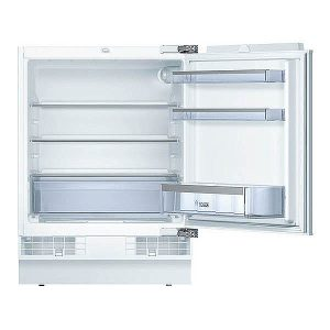Bosch Integrated Undercounter Fridge-0