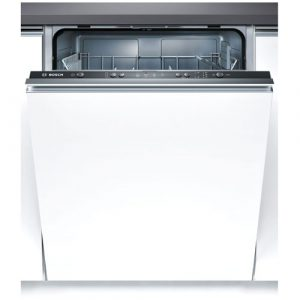 Bosch 12 place Fully Integrated Standard Dishwasher-0