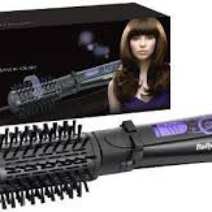 Babyliss Big Hair 50mm Spinning Brush Heat Styler-0