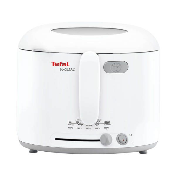 Tefal Deep Fat Fryer-0