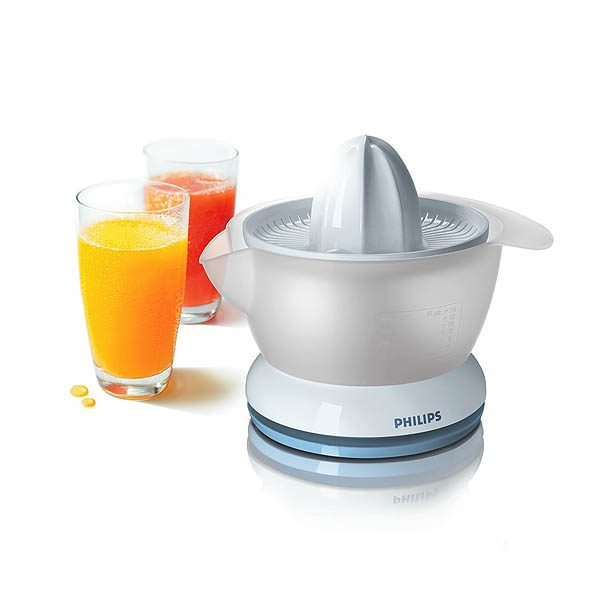 Philips Citrus press-0