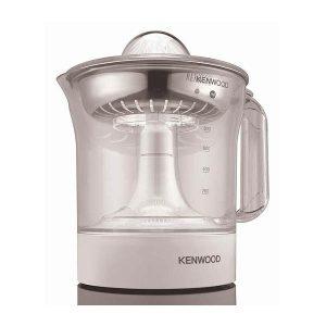 Kenwood Citrus Juicer-0