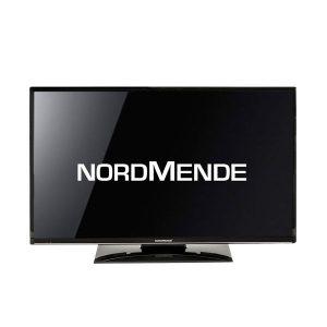 "Nordmende 32"" HD Ready LED TV-0"