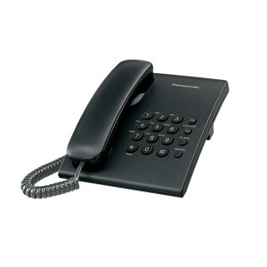 Panasonic Corded Phone-0