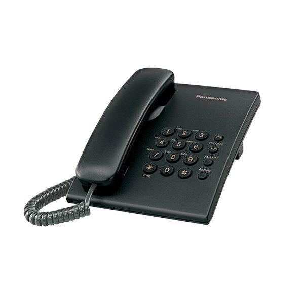 Panasonic Corded Phone-0