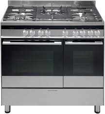 Fisher and Paykel-0
