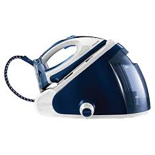 Philips Perfectcare Steam Generator Iron-0