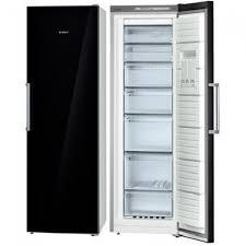 Bosch Freestanding Upright Freezer-0