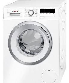 Bosch 7KG 1400 Washing Machine-0