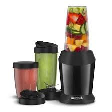 Tower Xtreme Pro 1200W Multi-Blender-0