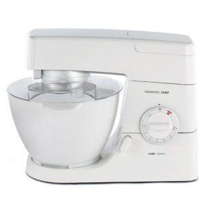 Kenwood Classic Chef Mixer -0
