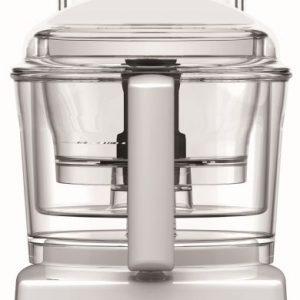 Magimix 3200XL BlenderMix Food Processor White-0