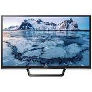 """Sony 32"""" HD Ready Smart TV-0"""