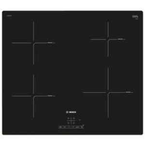 Bosch 60cm Series 4 Electric Induction Hob -0