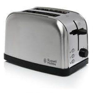 Russell Hobbs Futura Toaster-0