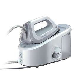 Braun Steam Generator Iron-0
