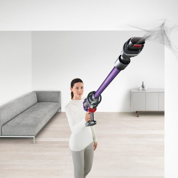 Dyson Cyclone V10 Animal Cordless Vacuum Cleaner-16743
