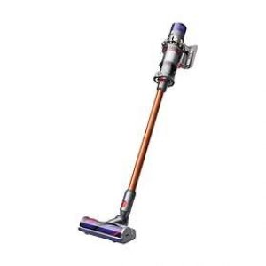 Dyson Cyclone V10 Absolute Cordless Vacuum Cleaner-0