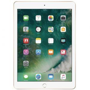 Apple iPad 6-0
