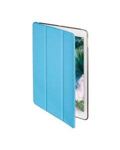 "Hama Blue Case for 9.6"" iPad 5/6-0"