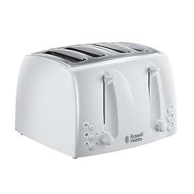 Russell Hobbs Toaster-0