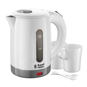 Russell Hobbs Travel Kettle-0