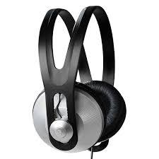Vivanco Headphones-0