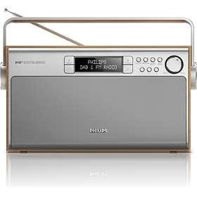 Philips Internet Radio-0