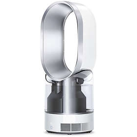 Dyson Humidifier-0