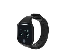 Blaupunkt Smart Watch-0