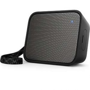 Philips BT Speaker-0