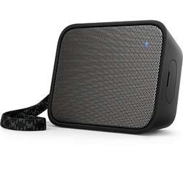 Philips BT Speaker-0