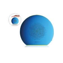 Boompods Double Blaster BT Speaker-0