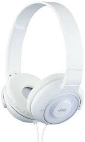 JVC Headphones-0