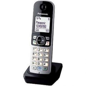 Panasonic Cordless Phones-0