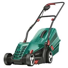 Bosch Electric Lawnmower-0