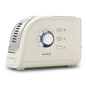 Kenwood Turbo Toaster-0
