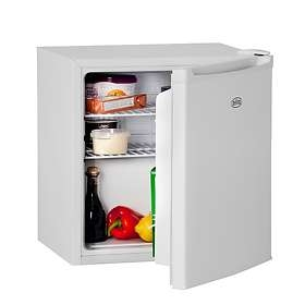 Belling 47cm Table Top Fridge -White-0