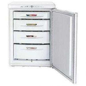 Hotpoint Undercounter Freezer-0