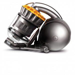 Dyson Ball Multifloor-0