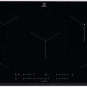 Electrolux 80cm 5 Zone Induction Hob-0