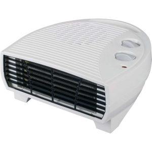 Dimplex 3KW Compact Electric Fan Heater -0