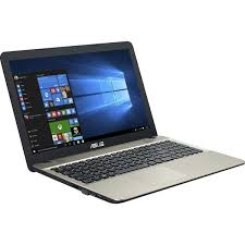 "Asus 15'6"" Laptop 4GB/1TB with 1 years Microsoft Office Included-0"