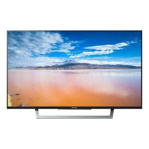 "Sony BRAVIA WD75 Series 32"" Smart Full HD LED TV-0"