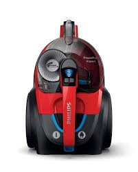 Philips PowerPro Bagless Vacuum Cleaner-0