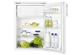 Zanussi 55cm u/c Fridge with Ice Box-16724