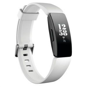 Fitbit Inspire HR White-16870