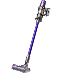 Dyson V11 Absolute Vacuum-0